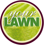 Your Lawn - Professional lawncare services for Yorkshire gardens